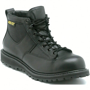 FOR SALE NEW PAIR OF ROCKY MOUNTAIN BLACK OPS BOOTS