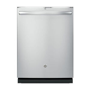 DISH WASHER ON SALE