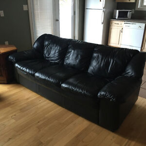 Moving Sale Oct 29th at 10am