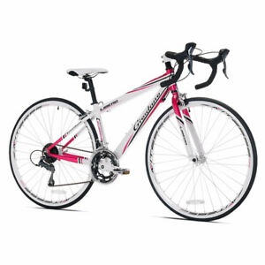 WANT TO BUY SMALL WOMENS ROAD BIKE
