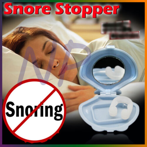 NP7-SLEEP-HELP-ANTI-SNORE-STOP-SNORING-AID-DEVICE-NOSE-CLIP