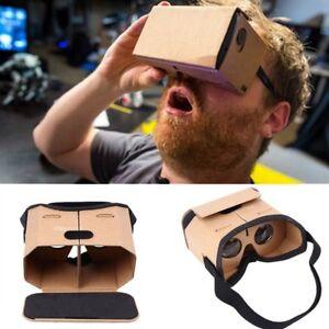 2e2b929814 cardboard virtual