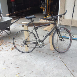 Used Specialized Hybrid for Sale