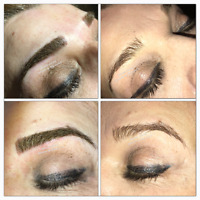 !!!!!!!!!!! Microblading Summer Sale $195 + $55 !!!!!!!!!!