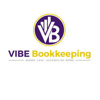 Bookkeeper/data entry