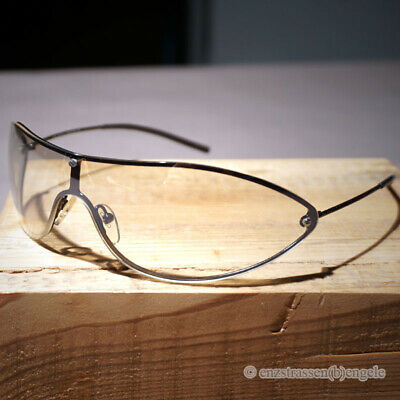 Original GUCCI GG 1659/S Vintage-Sonnenbrille neuwertig Like new!!!