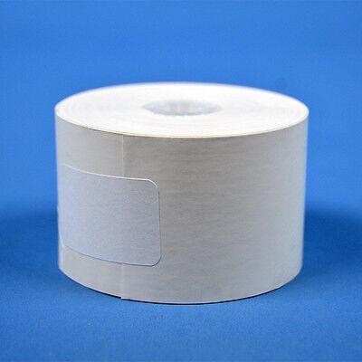44mm X 235 Thermal Roll Paper For Sharp Cash Register 10 Rollspack Xea40trt