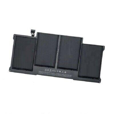 Batería A1496 Macbook Aire 13
