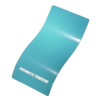 Throw Back Blue Prismatic Powders 1 Lb