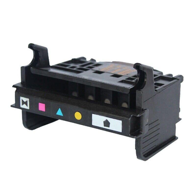 CB326-30002 CN642A 564 564XL 5-Slot Printhead Print Head for HP 7510 7520 D5460