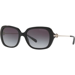 "Michael Kors NEW ""Carmel"" Optical Quality Sunglasses"