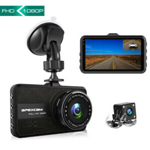 Ip Cameras | Find the Great Deals on Cameras, Camcorders