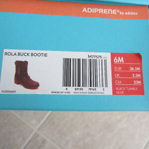 Brand new Dr.martens and Rockport. Peterborough Peterborough Area image 5