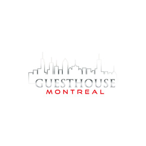 GuestHouse MTL