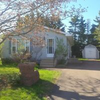 INCOME PROPERTY in Dieppe !!!!! Beautifully Renovated !!!!