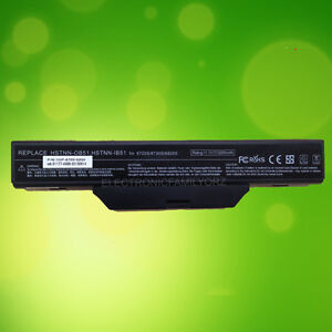 For-HP-Compaq-Laptop-Battery-6720S-6730s-6735s-550-615-BATTERY-UK-New-Battery