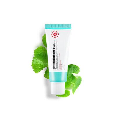 Topix Urix 40 240ml Urea Cream Best For Sale Online Ebay