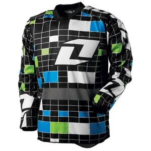 ONEAL Designs Motocross - Cycling - Downhill- BMX - NEW London Ontario image 9