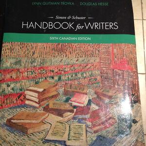 Psychology/Sociology/Physiology Textbooks