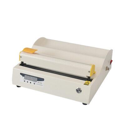 Dental Sterilization Bag Dental Sealing Machine Medical Sealer Dental Tool