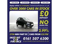 Volkswagen Polo 1.2 TSI SE CAR FINANCE FOR ALL CREDIT TYPES!! WE CAN HELP!!