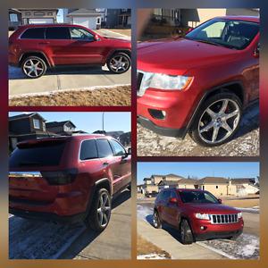 2011 Dodge
