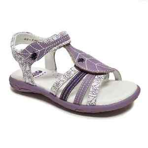 Kio Trend baby / toddler shoes and sandals