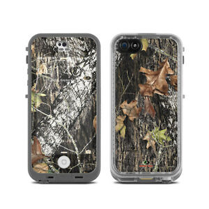 camo lifeproof case iphone 5c skin for a lifeproof fre apple iphone 5c cover decal 16751