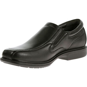 Chaussures taille 14 tres comfortable neuf !