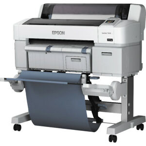 Free Pick-up and disposal of Printer Plotters and Laser Printers