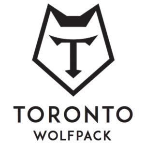 Toronto Wolfpack VS London Broncos - Sept. 1 @ Lamport Stadium
