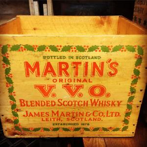 #Liquor #Scotch #Whisky #Gin #Crates