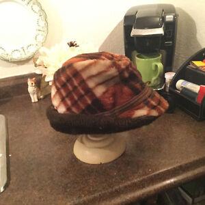 PRICE REDUCED! Vintage men's Alpine-style hats (A052) Regina Regina Area image 1
