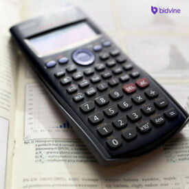 Maths Tutors Urgently Needed in Central London For Back to School Season Rush - Choose Your Hours!