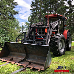 Agco | Kijiji in Alberta  - Buy, Sell & Save with Canada's #1 Local