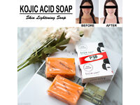 Kojie San Soap Selection Brand New & Sealed From £4