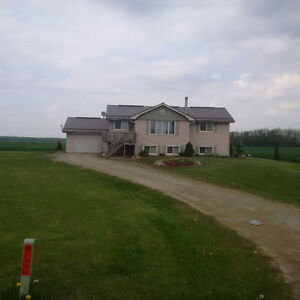house and land for sale by tender