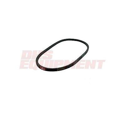Wacker Vpg165 Plate Compactor Drive Belt - Non-oem Aftermarket Part 0088866