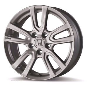 Looking for factory Honda Civic SI or HFP wheels