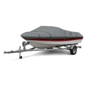 BOAT COVER LUNEX RS-1