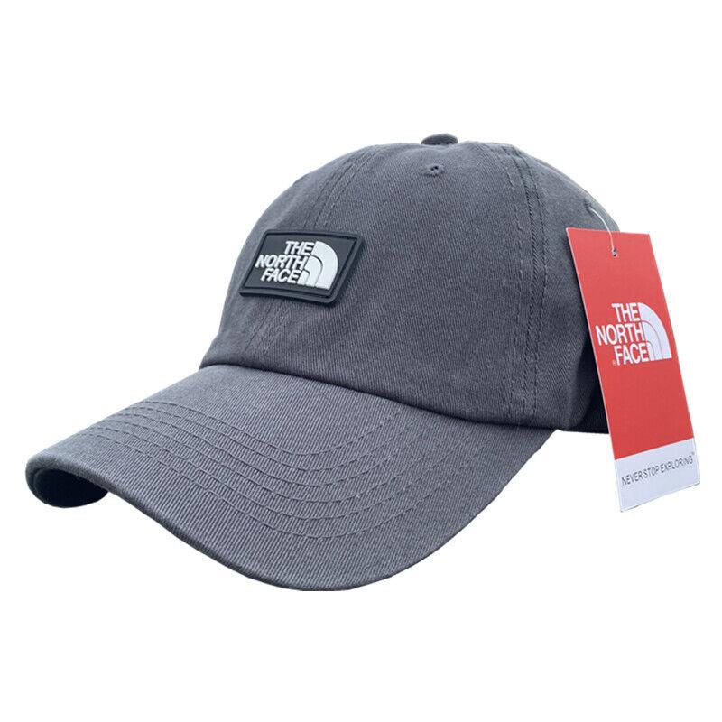 Mens Casual Baseball Cap Women adjustable Running Golf Summer Baseball Hat