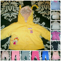 For Sale: Baby Girl Clothing size 0-3 Months+