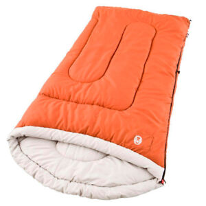 Been camping? We can wash those sleeping bags for you!