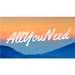 AllYouNeed LLC