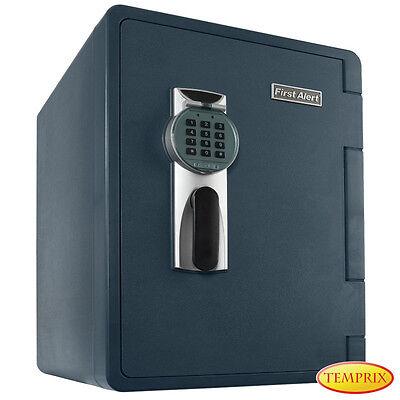 Tresor Safe Dokumentenbox Geldkassette Möbeltresor feuerfest Geldschrank online kaufen
