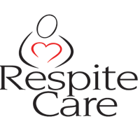 Adult and Senior Respite Care Available