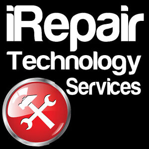 CELL PHONE/TABLET/LAPTOP Repair-Full Service Electronics Repair