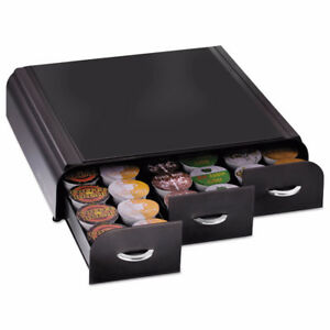 Coffee Pod Storage Drawer located in Peace River