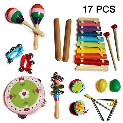 Tiere Flöte bunt Blockflöte Kinder Kinderflöte Holz Geschenkidee Holzflöte NEU Musikinstrumente