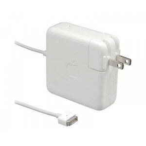 APPLE Power Charger brand new  works great